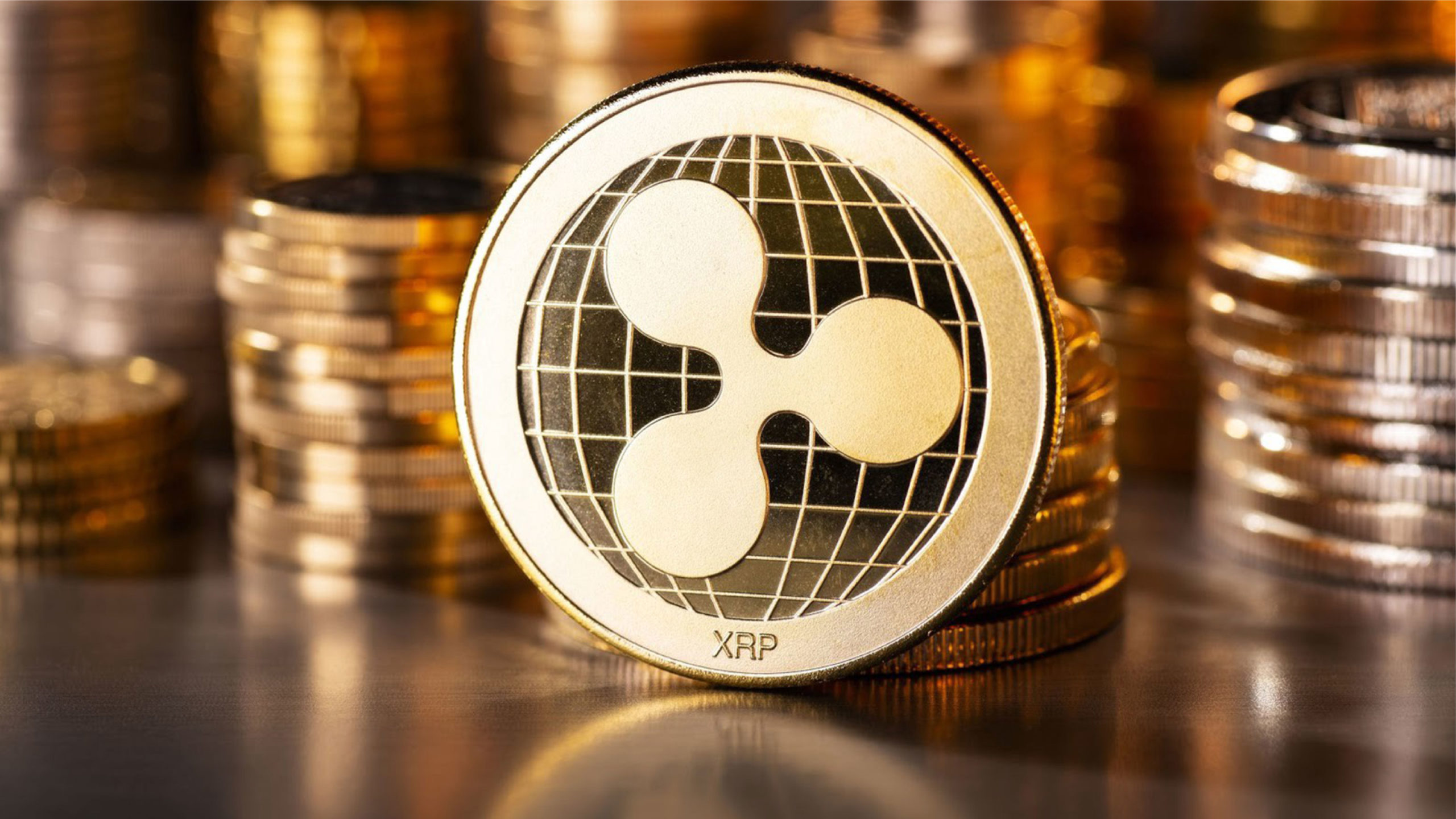 SEC plans to sue Ripple over XRP Sales. XRP is now the third largest cryptocurrency by market cap, with a market valuation at $23 billion.