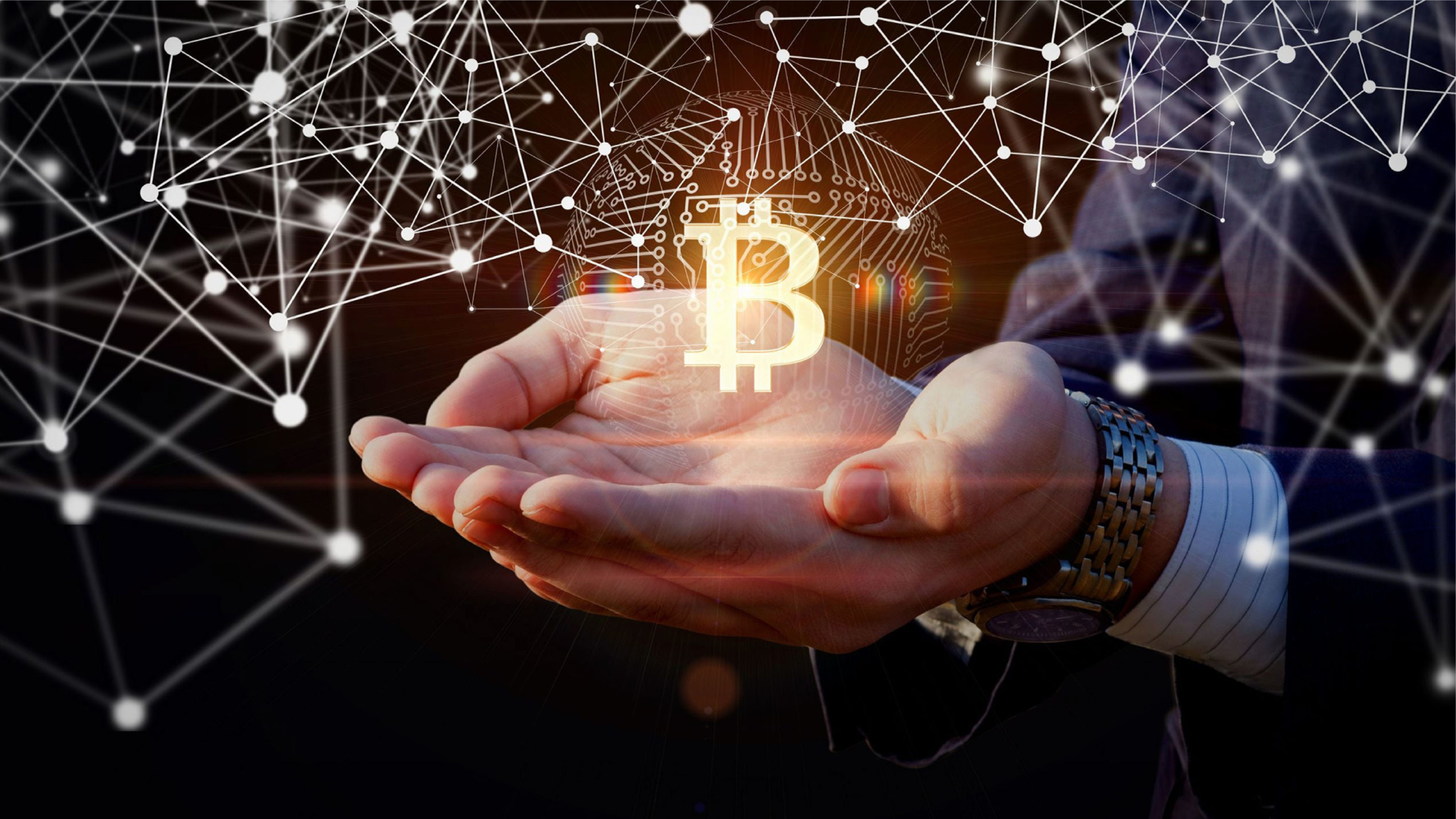 MicroStrategy holds about 70,470 Bitcoins, worth over $1.59 billion.