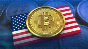 US Government issued new regulations for cryptocurrency wallets. These rules would require exchanges to collect personal information.