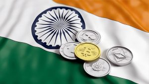 India will have crypto bill regulate cryptocurrency