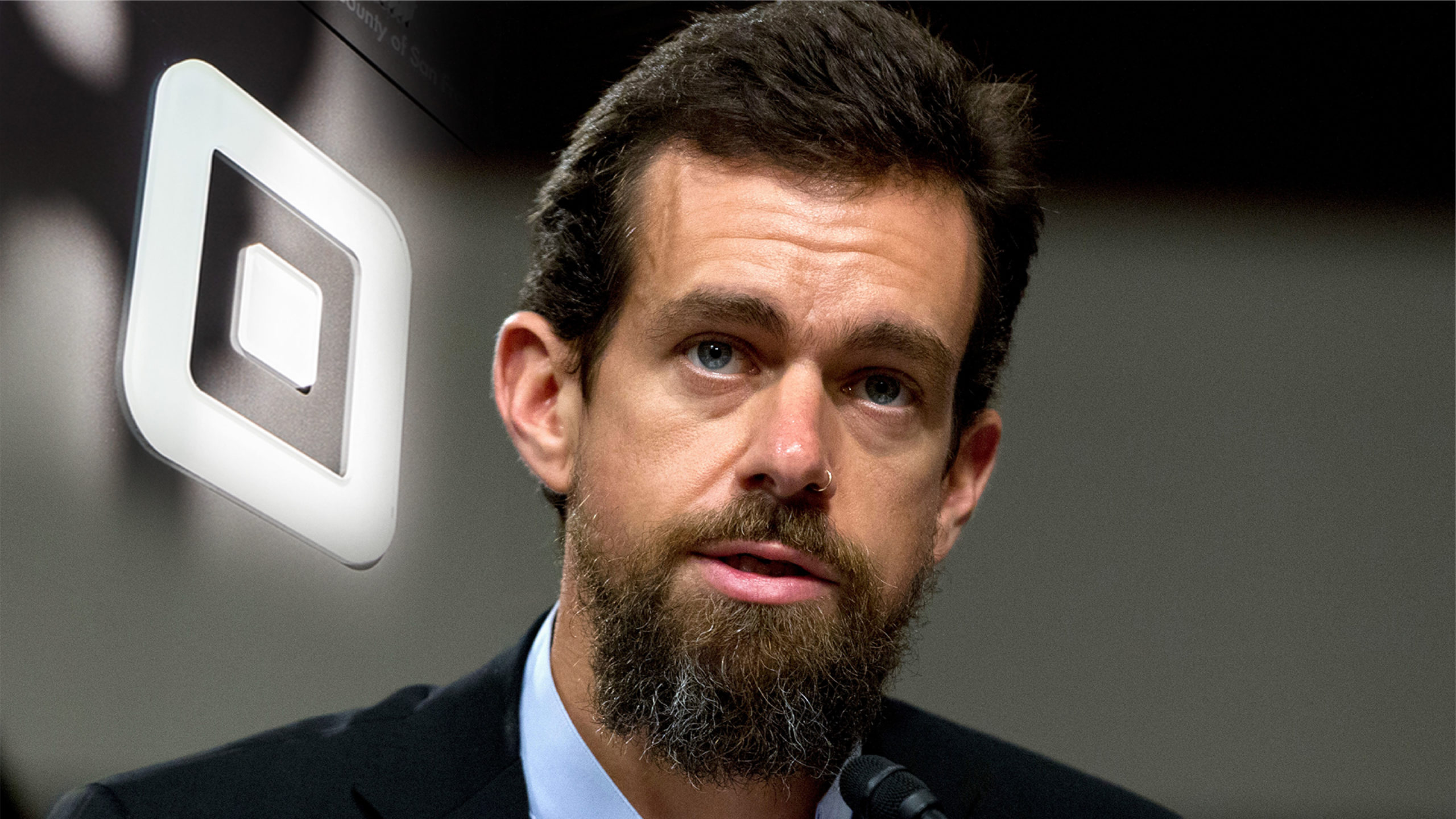 Square CEO Jack Dorsey Buys Bitcoin