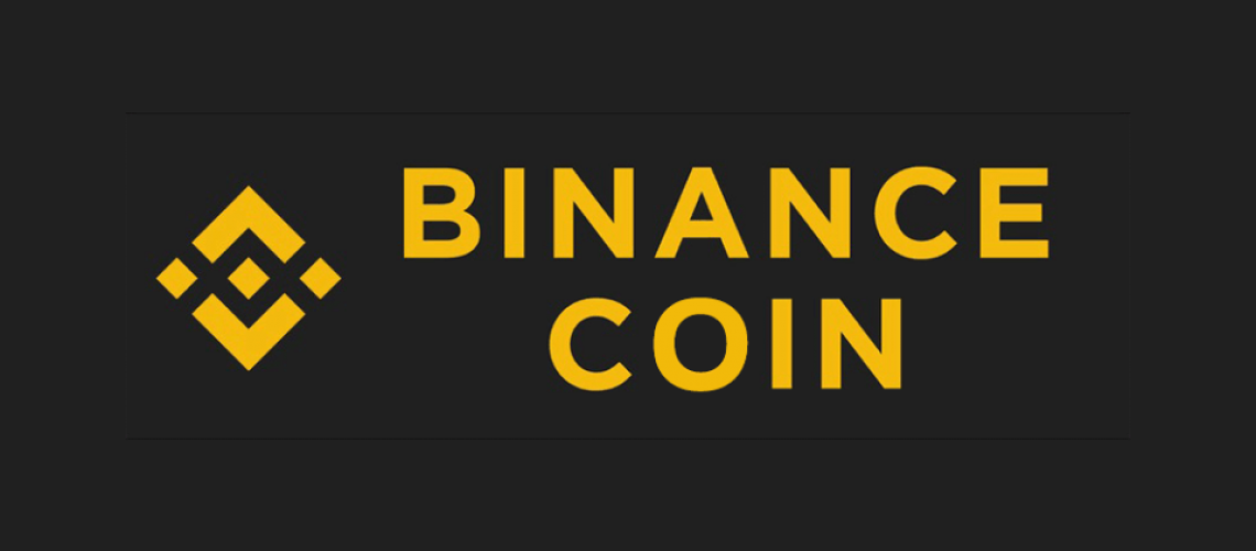 Binance-Coin-BNB-Uptrend-Continues-To-Trade-Over-25-Following-Strong-Gain-of-15-Percent-960x480