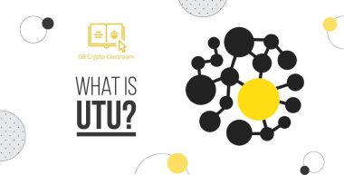 What is UTU?