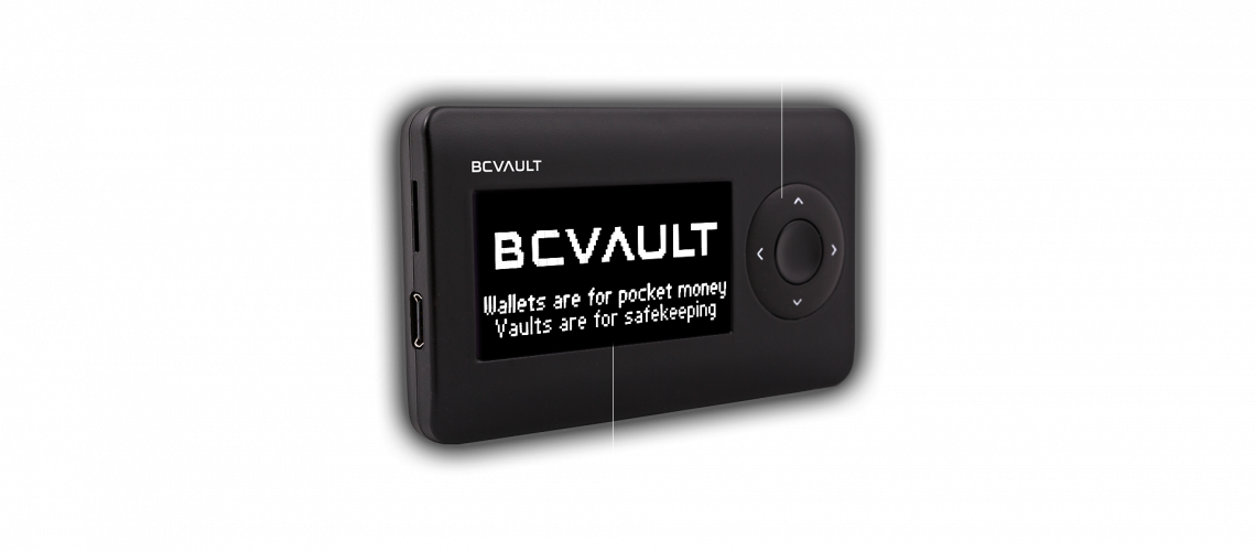 bcv-features-png-new-06122018-mobile