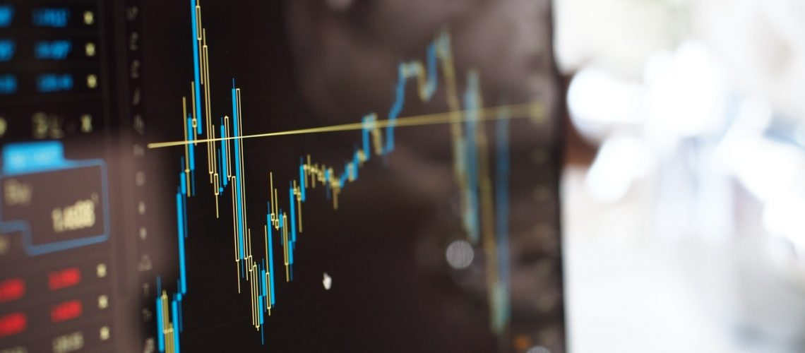 blue-and-yellow-graph-on-stock-market-monitor-159888 (2)
