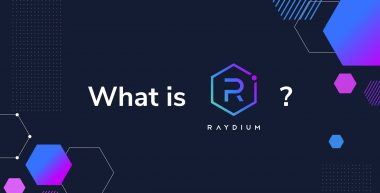 cover_what is raydiaum