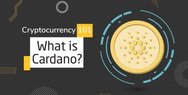 what is cardano-07
